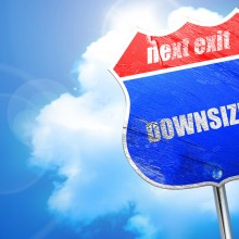 Steps to Downsizing in Retirement to Protect Your Future